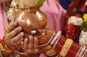 Hindu Matrimonial Services to Indians in UK